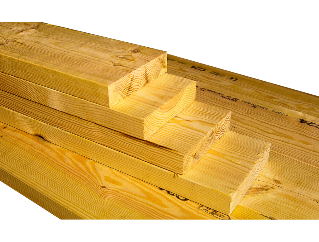 timber production Solid timber floor manufacturing process from c&l hardwood flooring factory in china.
